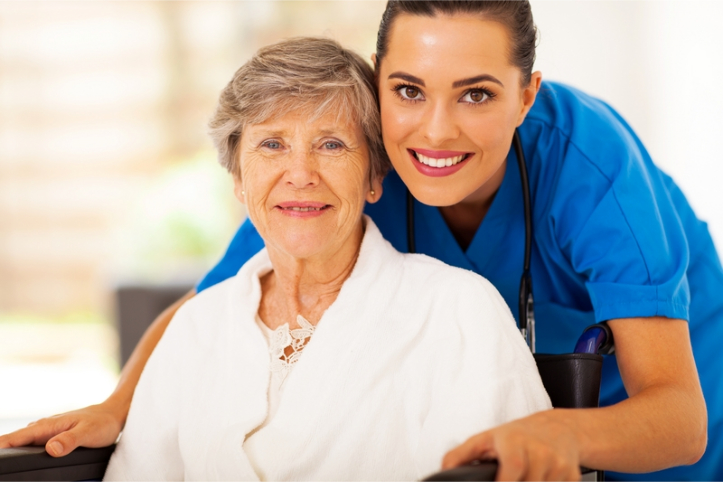 24-hour-quality-home-health-care-you-can-trust-for-your-senior-loved-ones