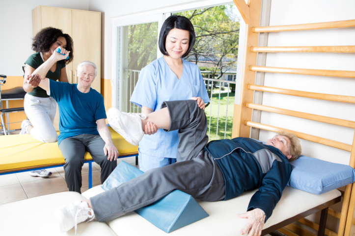 breaking-the-myths-about-physical-therapy
