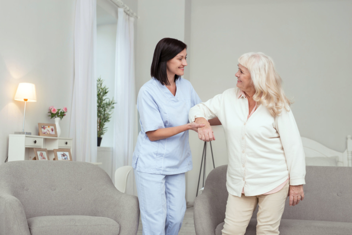 the-benefits-of-home-health-services-for-the-elderly
